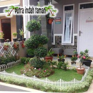 jasa pembuatan taman jepang